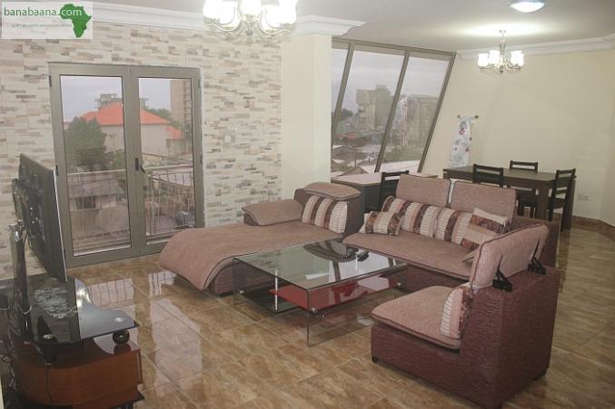 locations immobili res des appartements bureaux lux meubl s ou non meubl s de tres bon confort. Black Bedroom Furniture Sets. Home Design Ideas