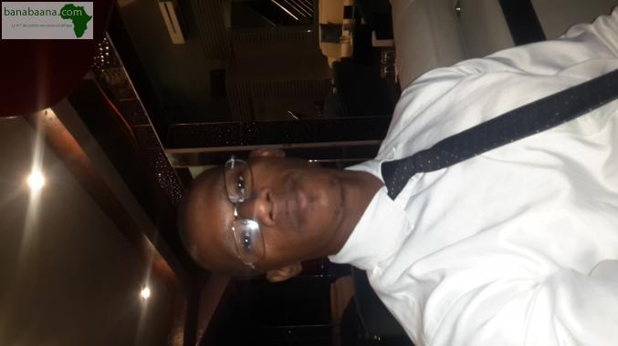 recherche emploi    cv cherche emploi barman dakar