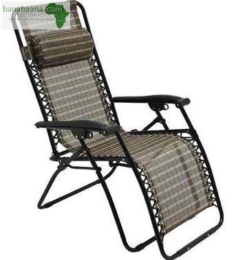 chaise longue relaxante - Chaise Relaxante