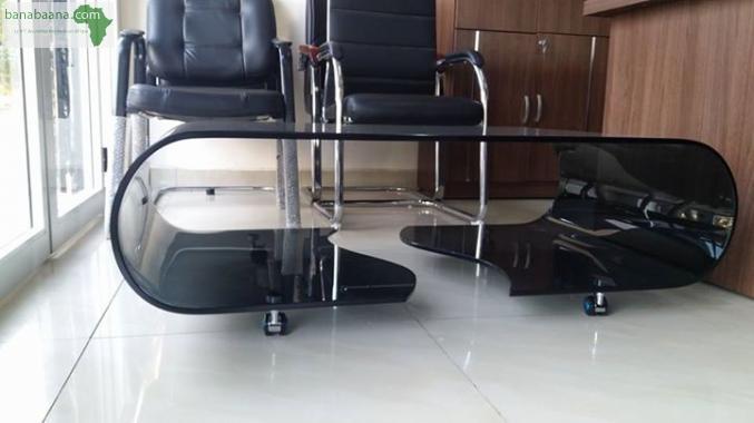 Mobilier mobilier de bureau et de maison dakar banabaana
