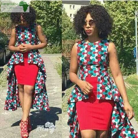 broderie mode africaine boubou femme dakar banabaana. Black Bedroom Furniture Sets. Home Design Ideas