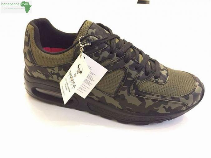 chaussure homme Vente Banabaana pour hommes Dakar Chaussures qwFxtvZI