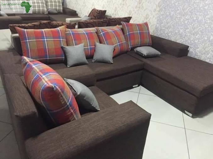 Mobilier meubles salon abidjan banabaana