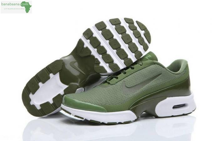 Chaussures Pour Max Hommes Nike Air Max Pour Jewell Abidjan Banabaana 041585