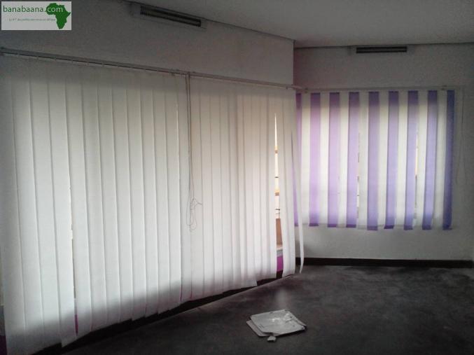 draps rideaux rideau et store sur mesure abidjan banabaana. Black Bedroom Furniture Sets. Home Design Ideas