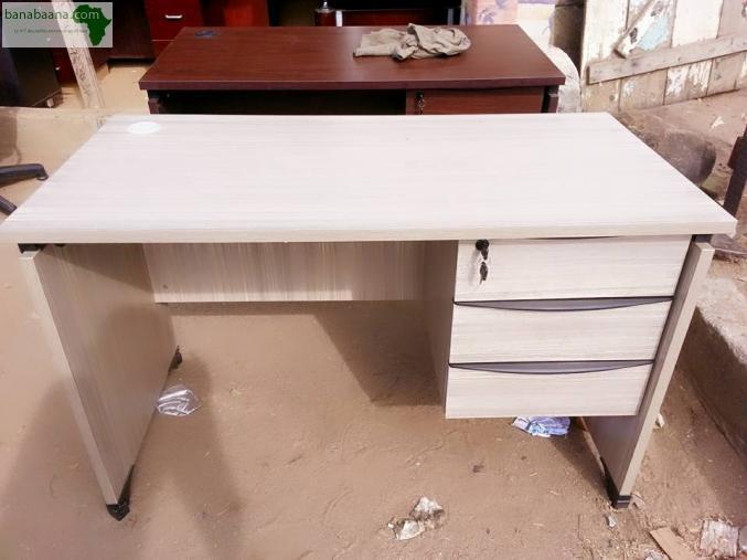 Fournitures de bureau vente meubles bureau abidjan banabaana