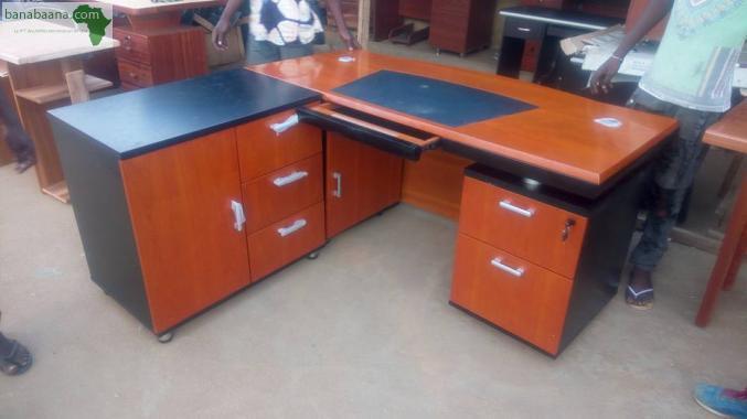 Fournitures de bureau vente meubles bureau abidjan banabaana - Fournitures de bureau pour particuliers ...