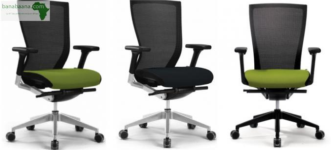 chaise de bureau cars chaise cuisine conforama awesome chaises de cuisine conforama chaises. Black Bedroom Furniture Sets. Home Design Ideas