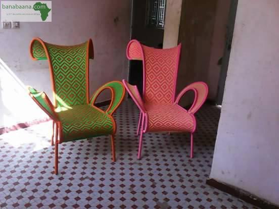 Mobilier meuble artisanal dakar banabaana site de r f rence des petites annonces gratuites - Mobilier de bureau dakar ...