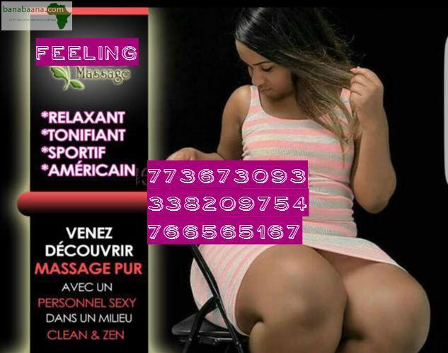 masseuse sensuelle livre massage erotique