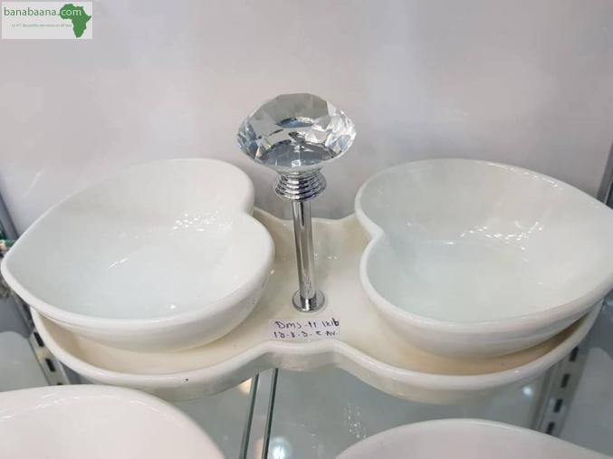 art de la table vaisselle vaisselle et articles de cuisine vendre dakar banabaana. Black Bedroom Furniture Sets. Home Design Ideas