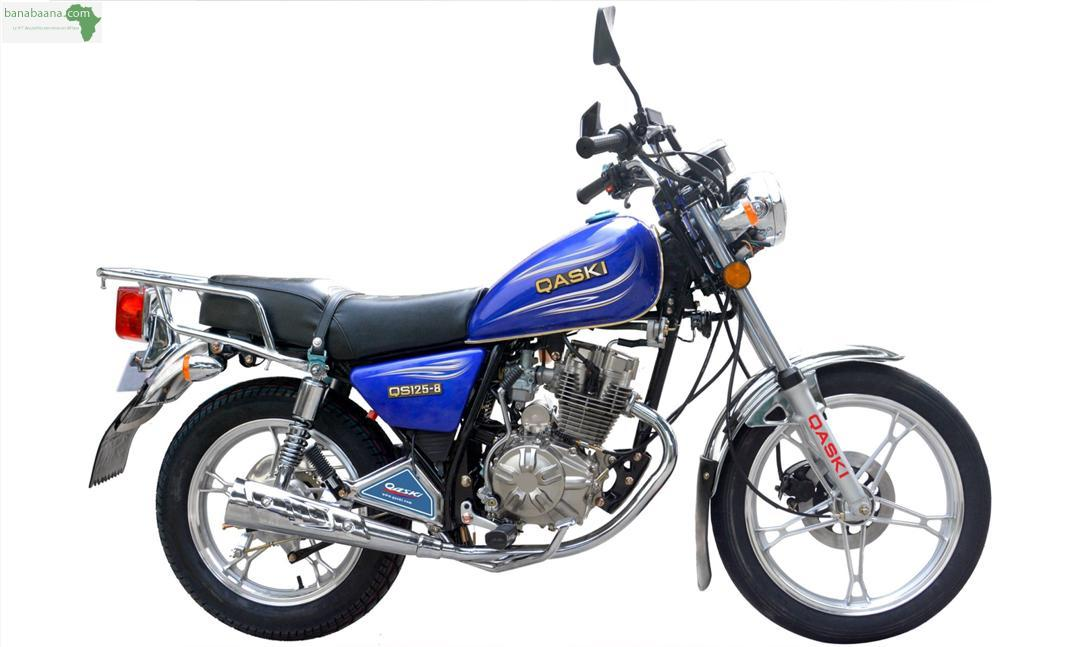 Vélos Moto Neuve En Vente Abidjan