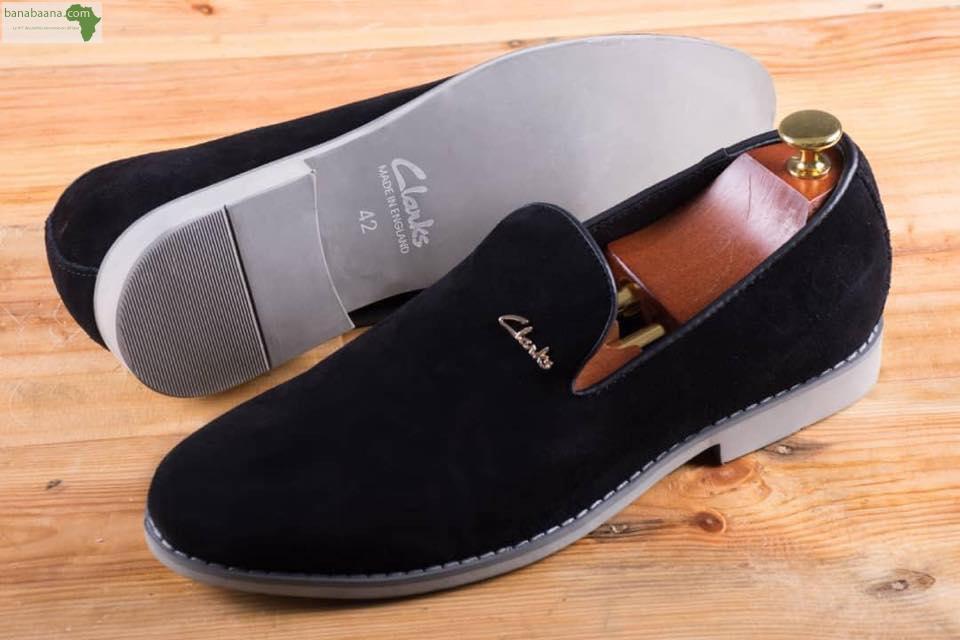 Chaussures Pour Hommes Chaussure Pour Homme Stylee Et De Qualite Abidjan Banabaana